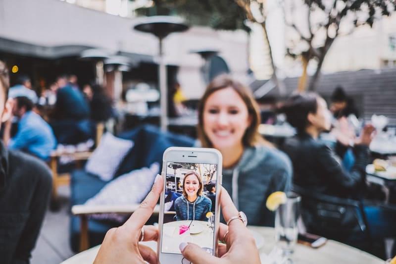 benefits of using Instagram influencers