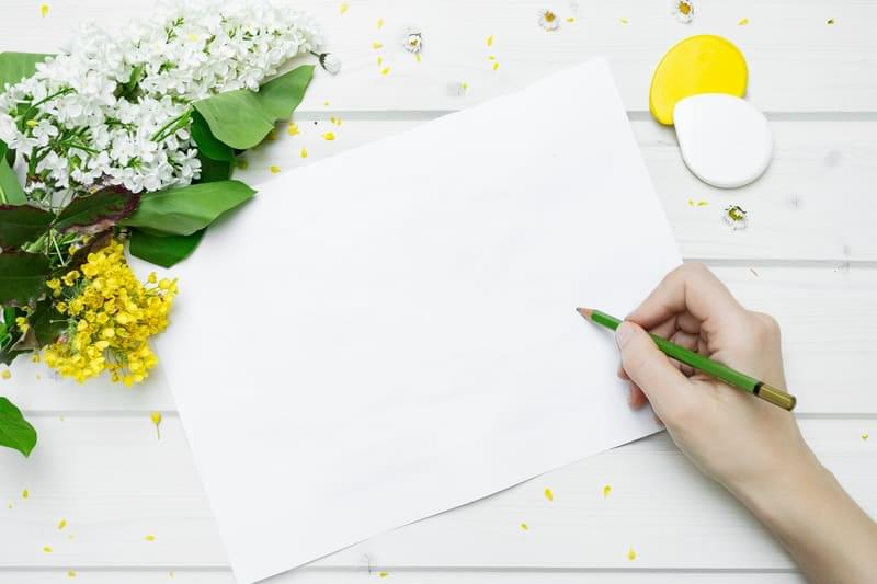 Write down all your Instagram Marketing objectives