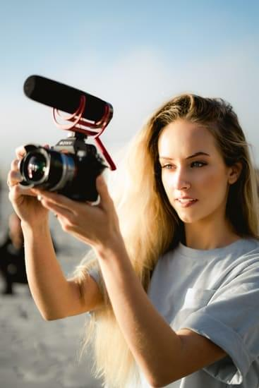 how to rock at IGTV videos