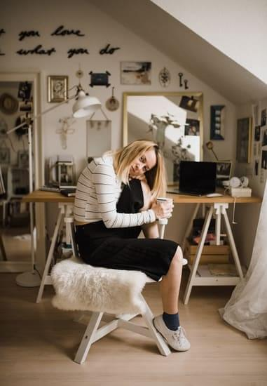 challenges when working with Instagram influencers